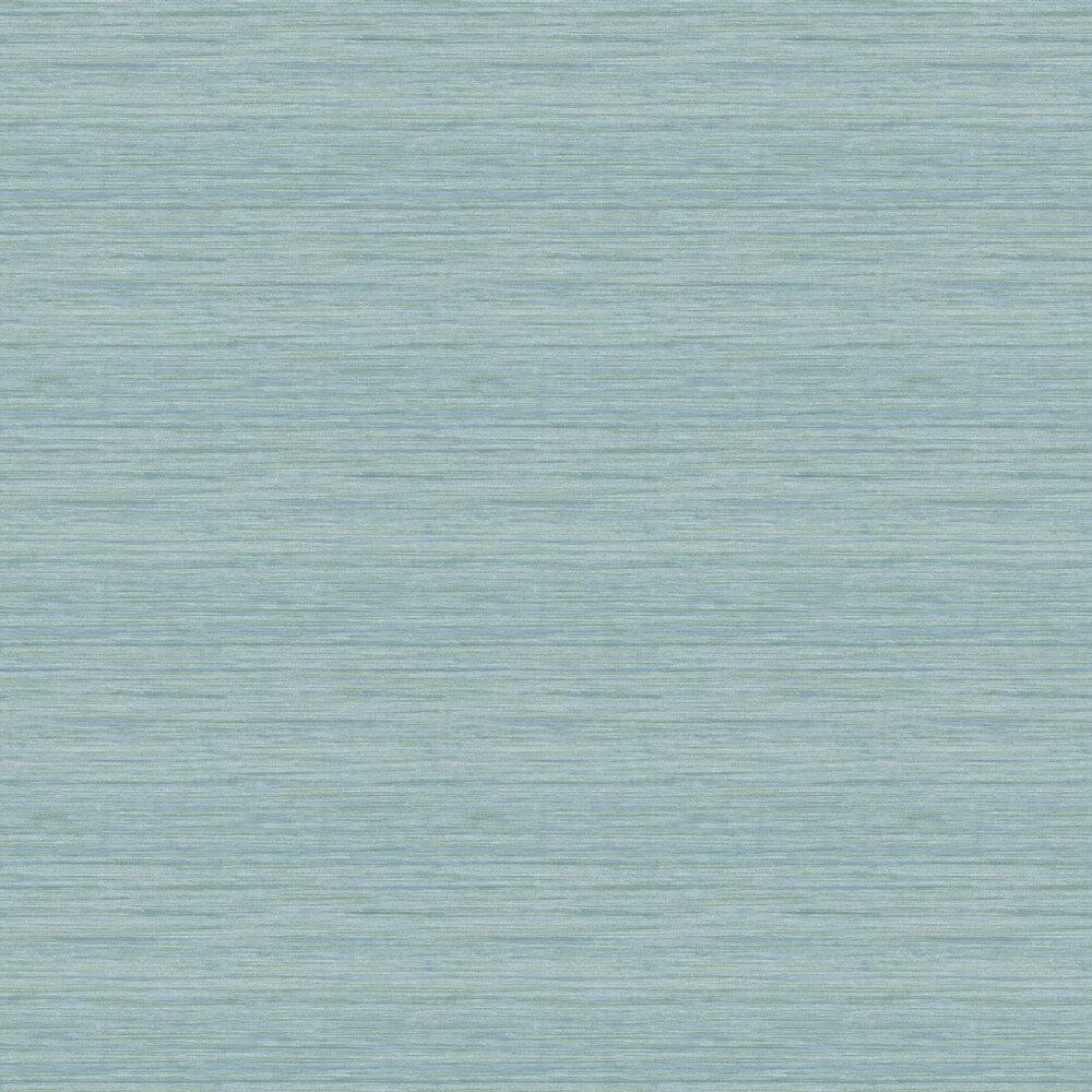 Barnaby Texture Wallpaper - Aqua - by A Street Prints