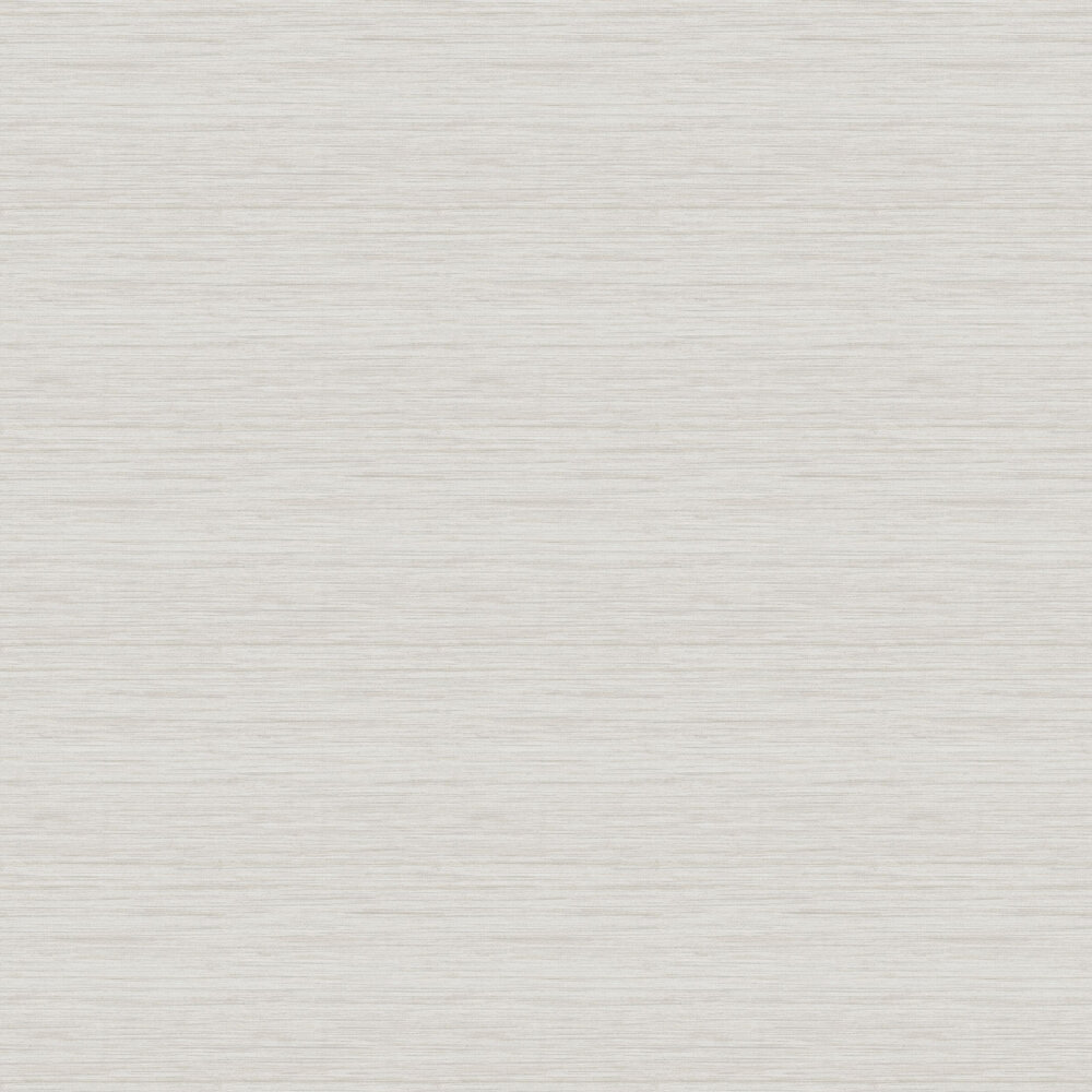 Barnaby Texture Wallpaper - Beige - by A Street Prints
