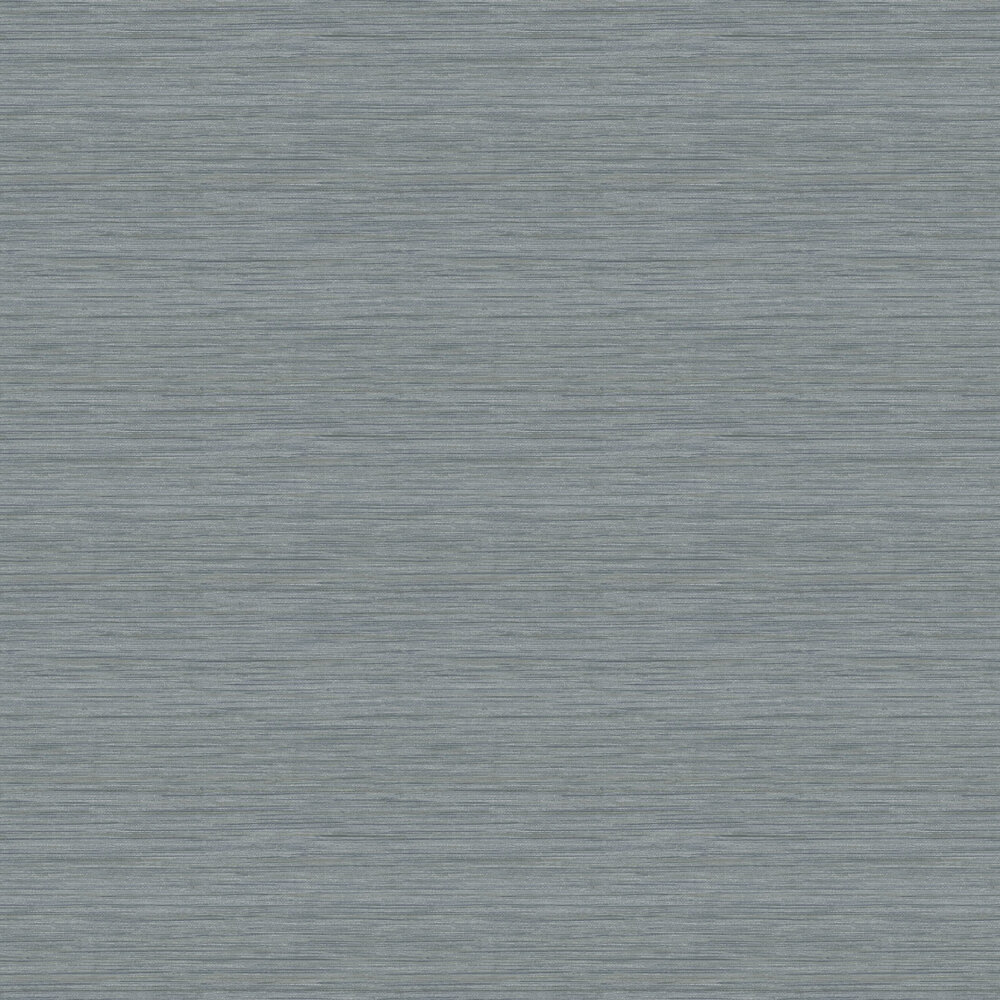 Barnaby Texture Wallpaper - Slate - by A Street Prints