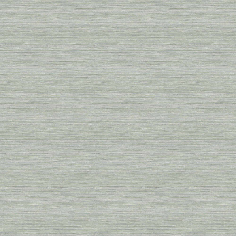 Barnaby Texture Wallpaper - Grey - by A Street Prints