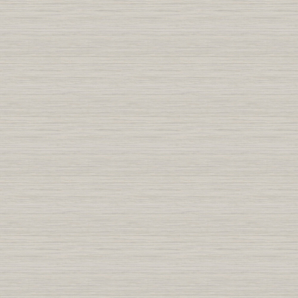 Barnaby Texture Wallpaper - Taupe - by A Street Prints