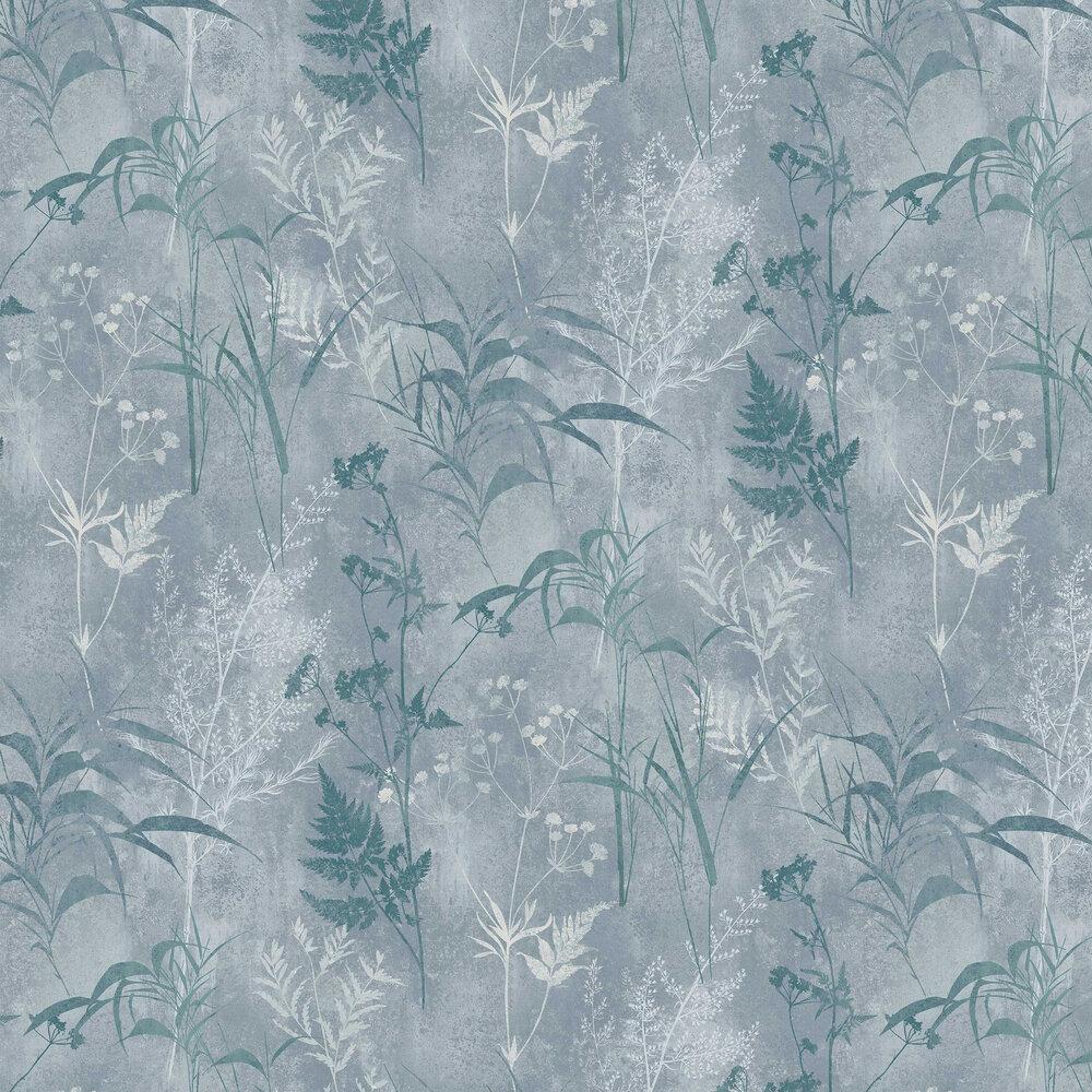 Graham & Brown Wallpaper Restore 115043
