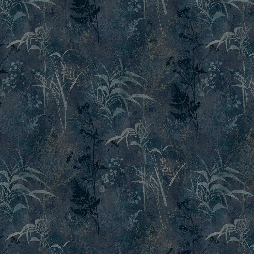 Graham & Brown Wallpaper Restore 115044