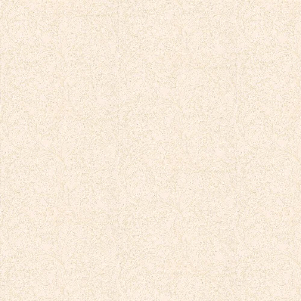 Morris Wallpaper Acanthus Scroll DMORAC102
