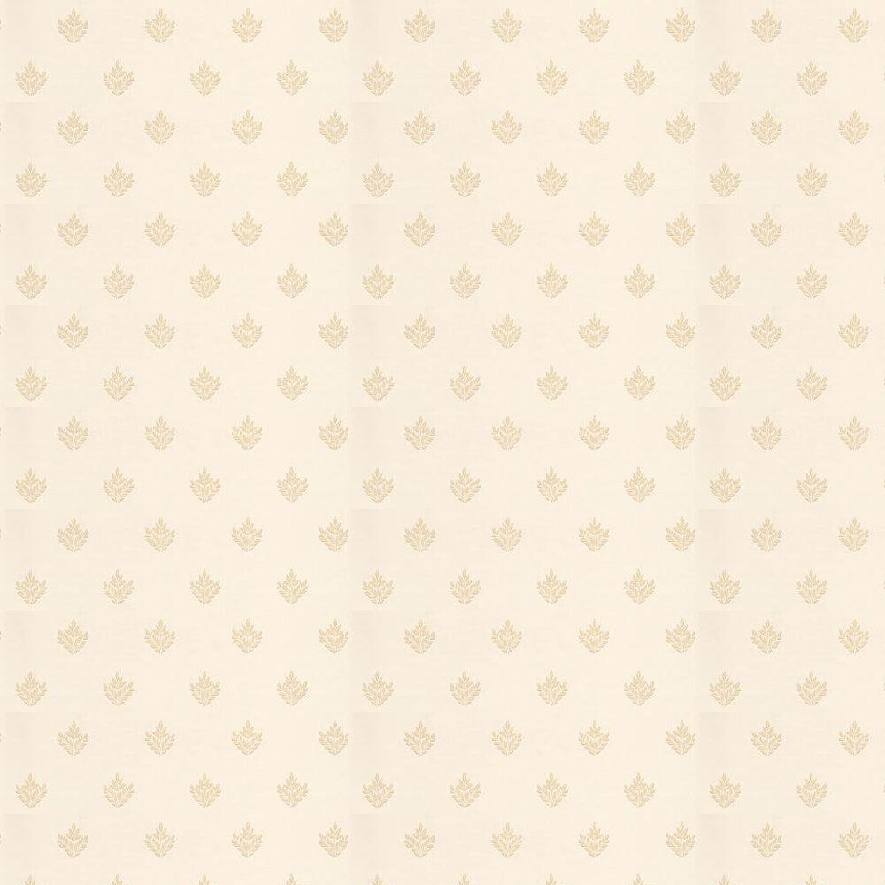 Morris Wallpaper Pearwood DMORPE108