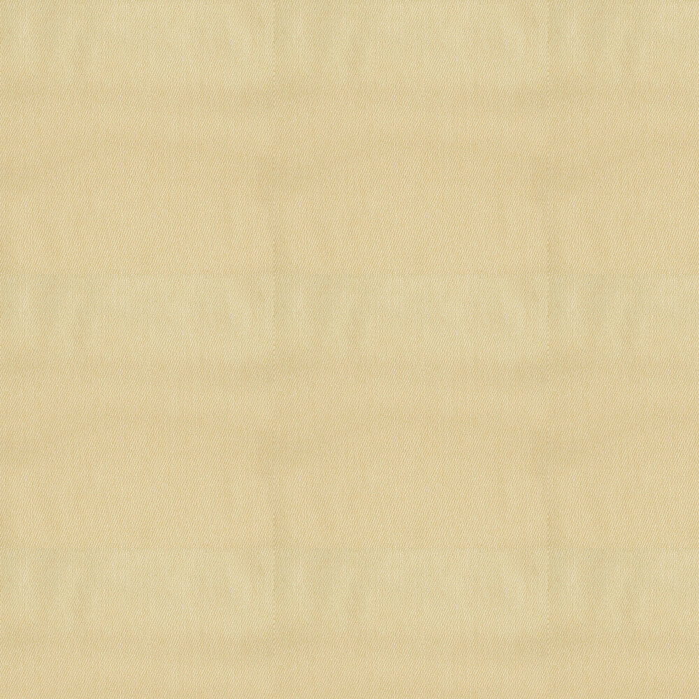 Weave Wallpaper - Ochre - by Albany