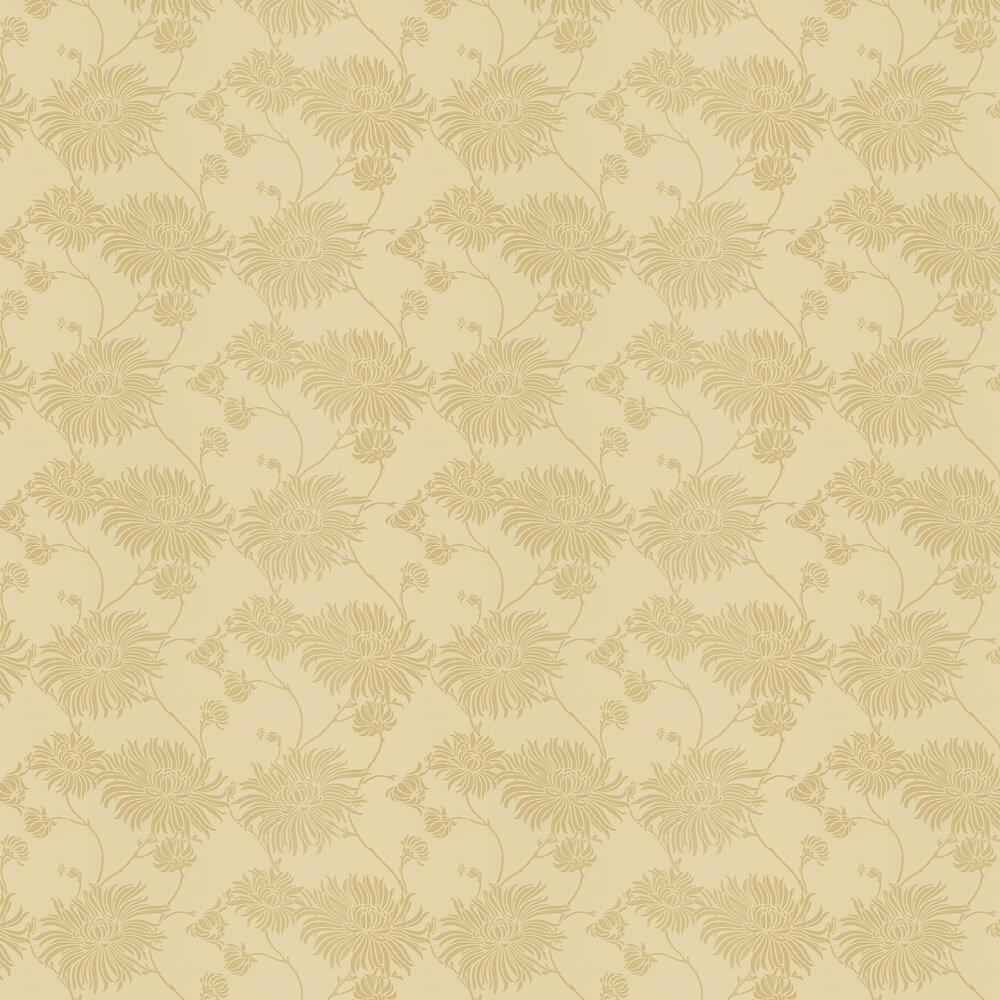 Laura Ashley Kimono  Linen Wallpaper - Product code: 3285567