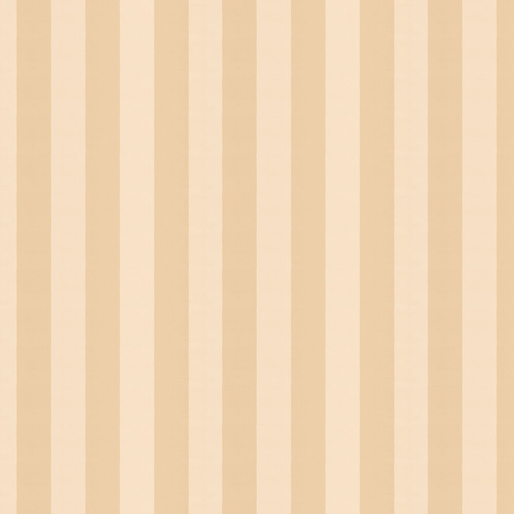 Laura Ashley Lille  Gold Wallpaper - Product code: 3439799