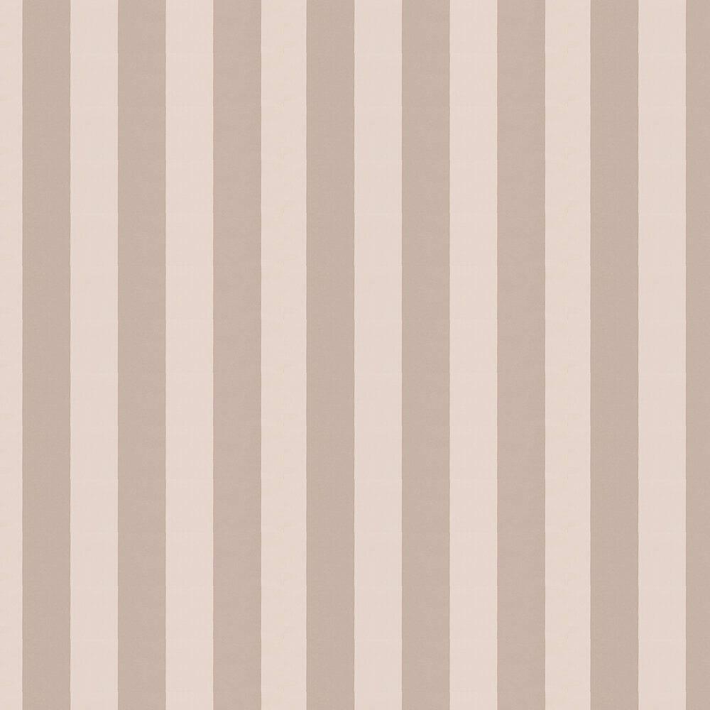 Laura Ashley Lille  Truffle Wallpaper - Product code: 3459109