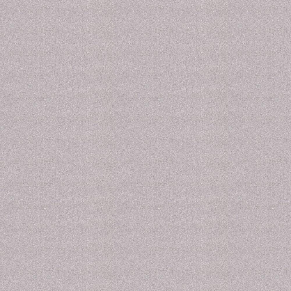 Osborne & Little Corteccia Dove Lilac / Dove Grey Wallpaper - Product code: W6190/02