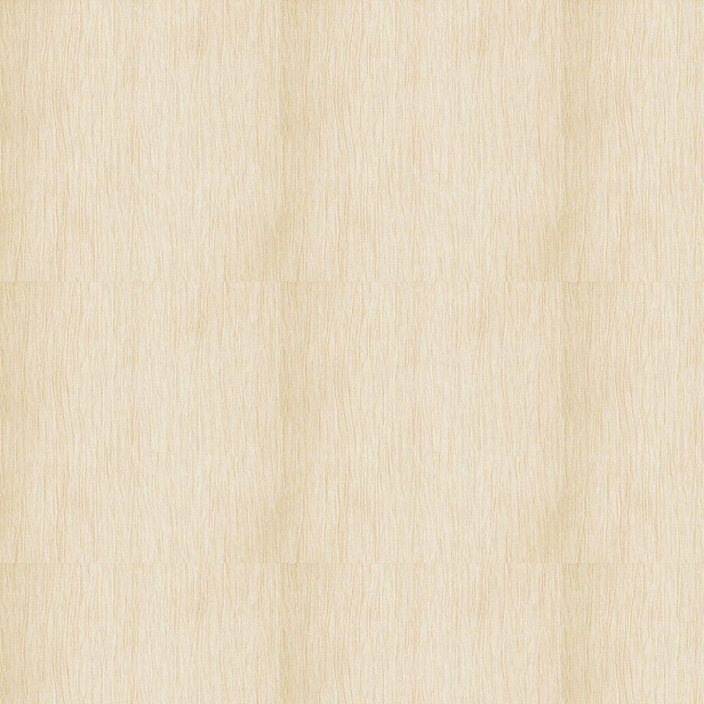 Loretta Texture Wallpaper - Beige - by Albany