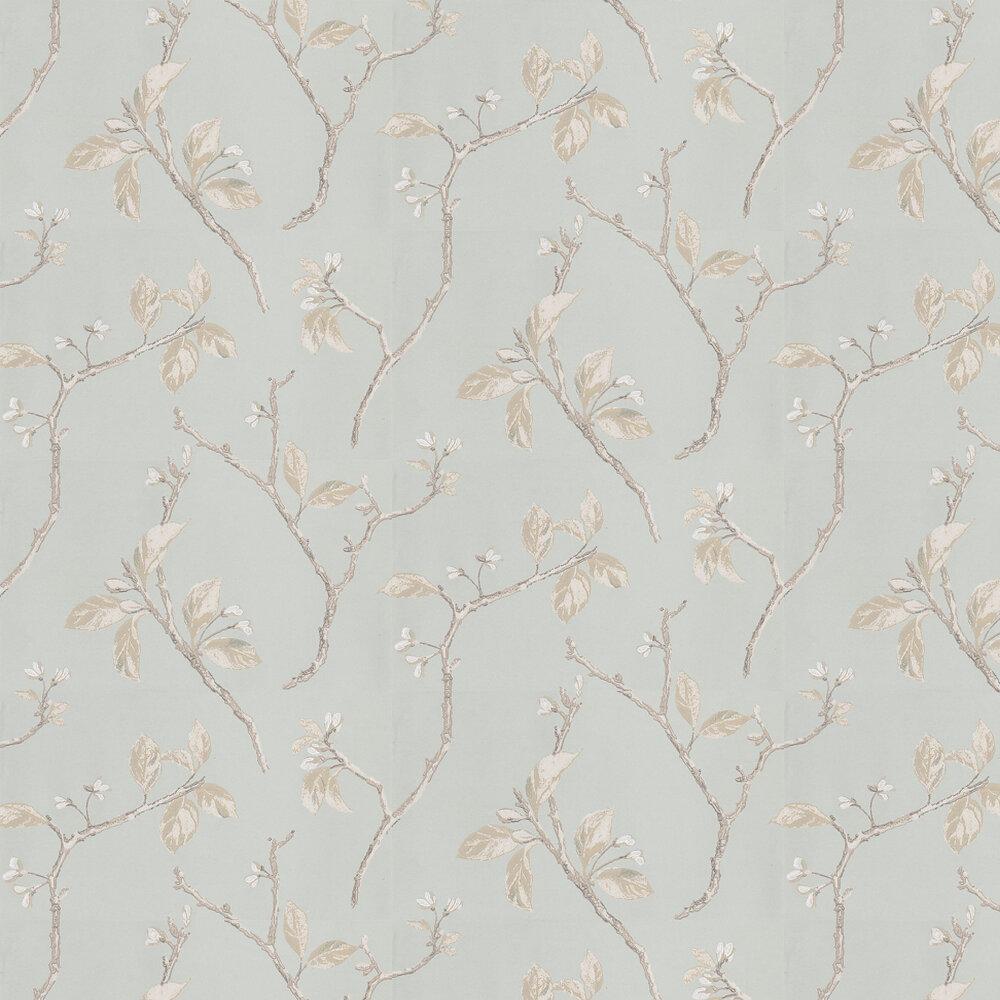 Prestigious Shade Eau De Nil Wallpaper - Product code: 1943/574