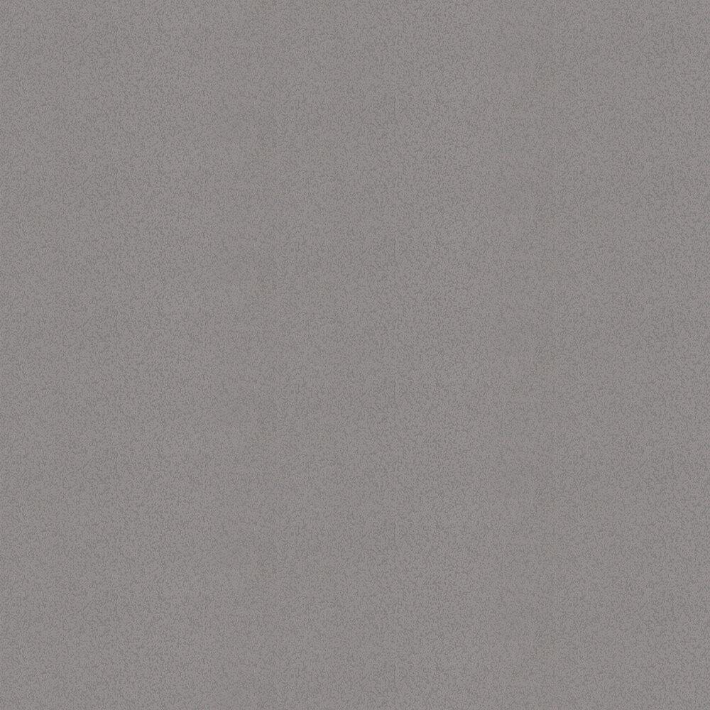 Prestigious Infinity Truffle Wallpaper - Product code: 1947/499