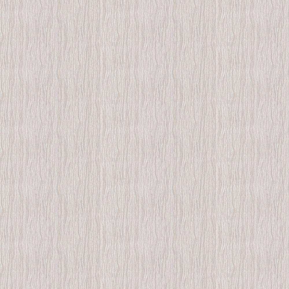 Albany Tiffany Platinum Silver Wallpaper - Product code: 181