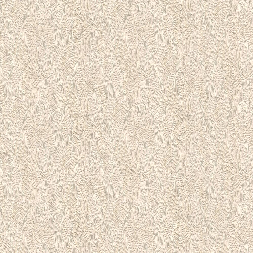 Albany Tiffany Platinum Mocha Wallpaper - Product code: 172