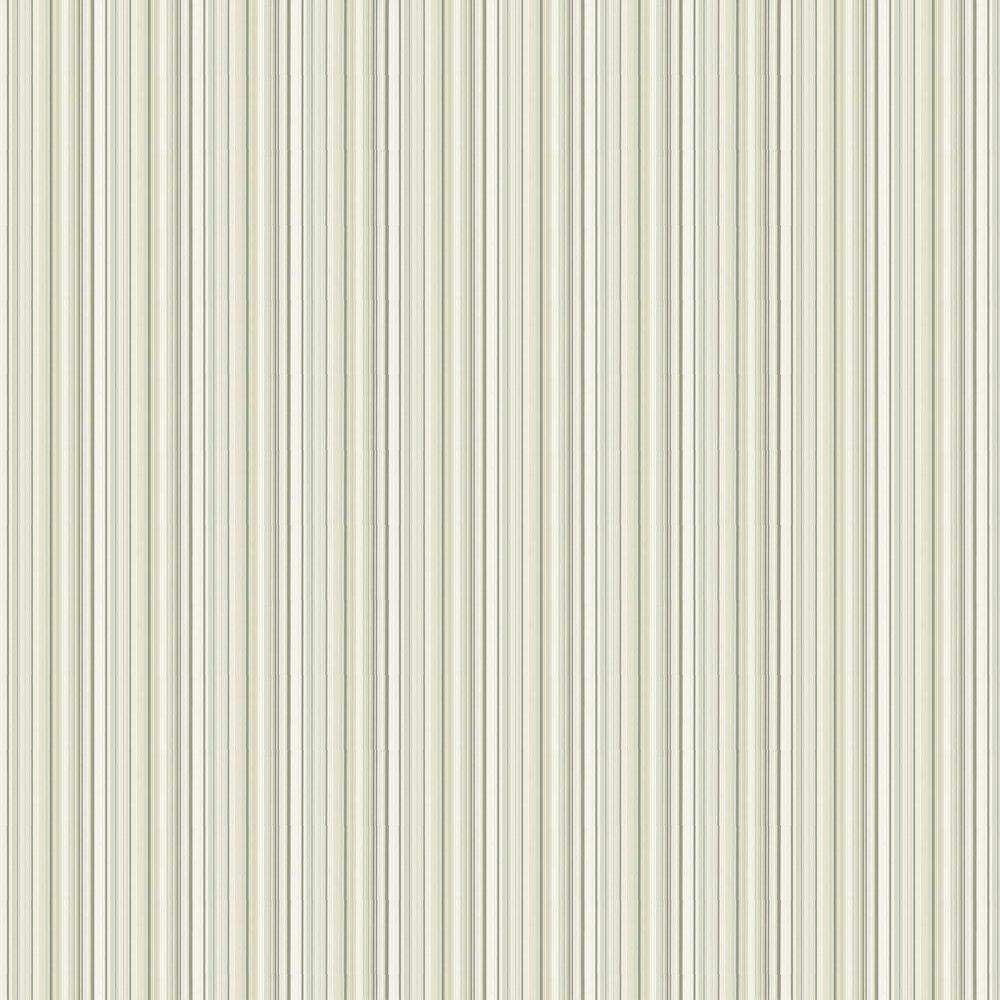 Scion Strata Beige Wallpaper - Product code: 110216