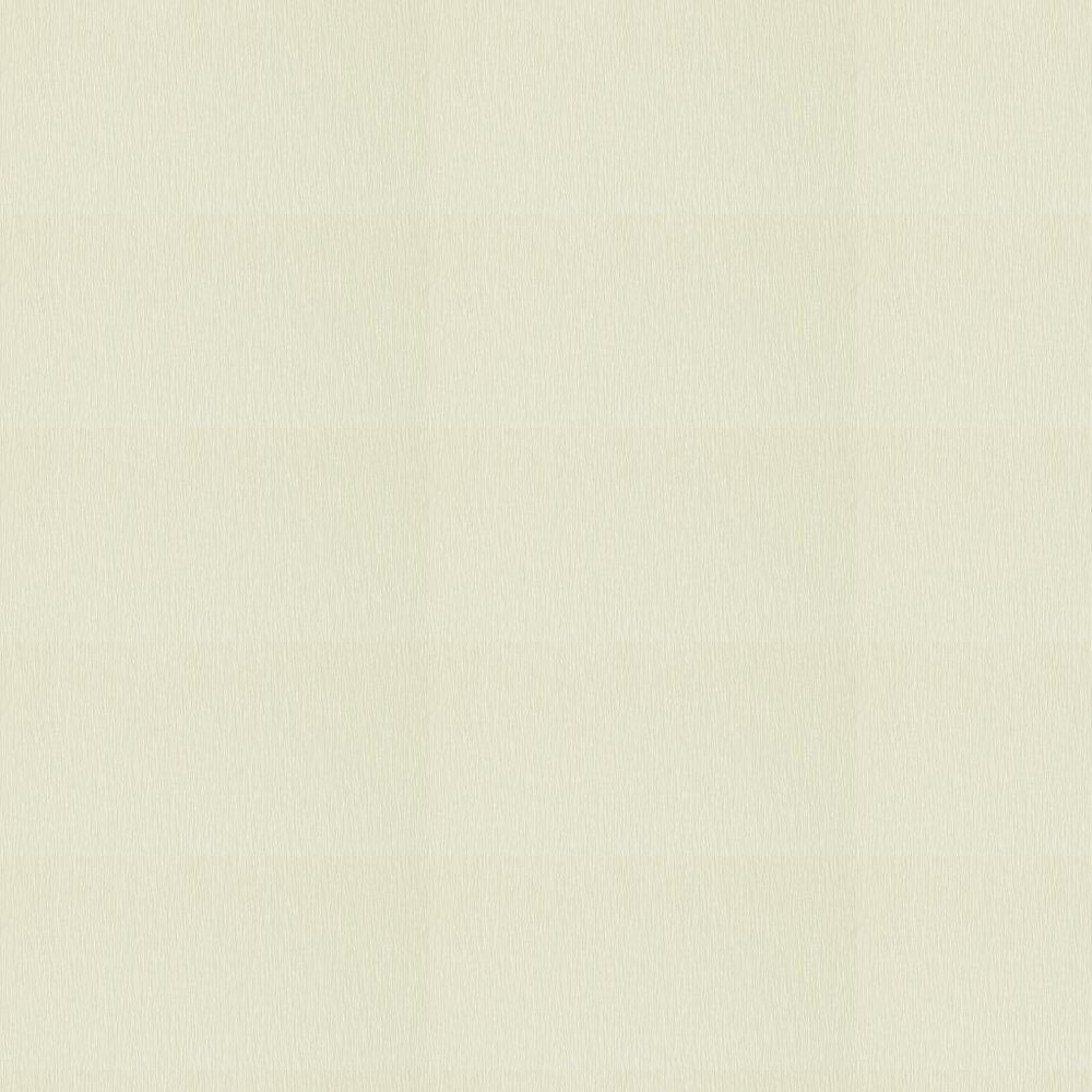 Scion Bark Cream Wallpaper - Product code: 110257