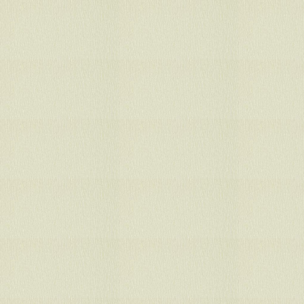 Scion Bark Cream Wallpaper - Product code: 110258