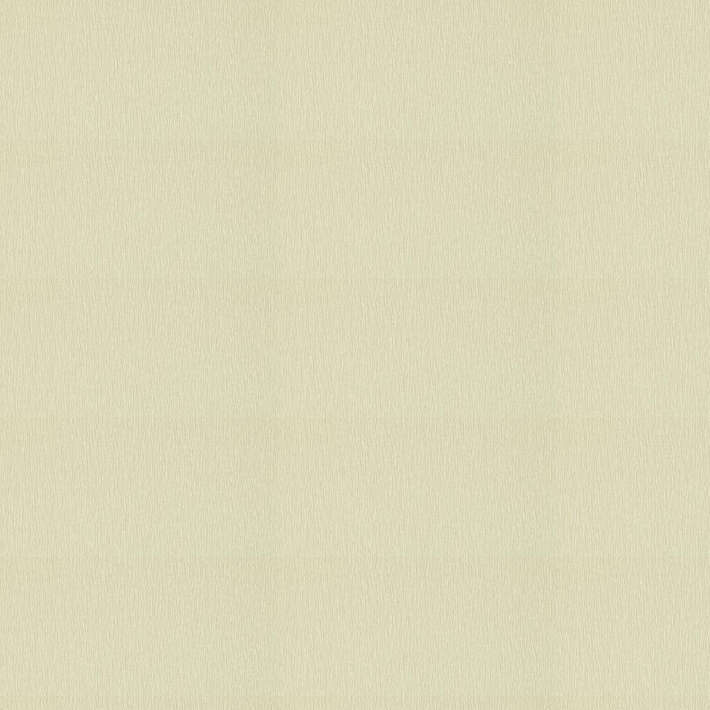 Scion Bark Beige Wallpaper - Product code: 110259