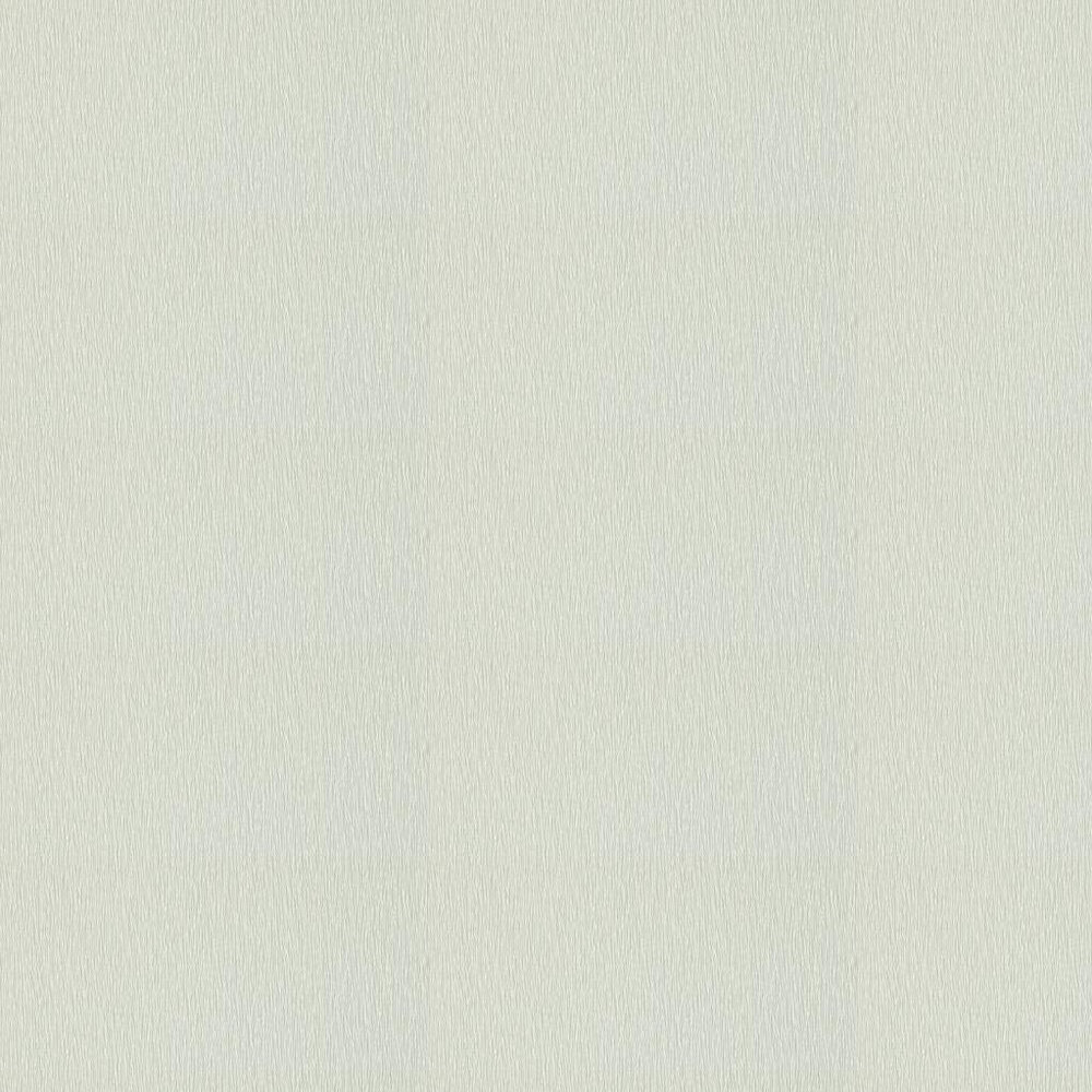 Scion Bark Grey Wallpaper - Product code: 110260