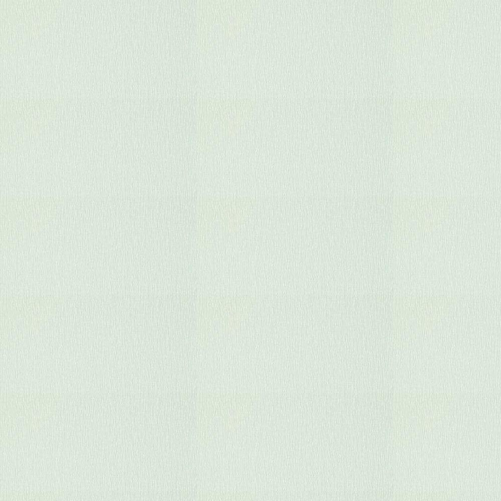 Scion Bark Duck Egg Wallpaper - Product code: 110261