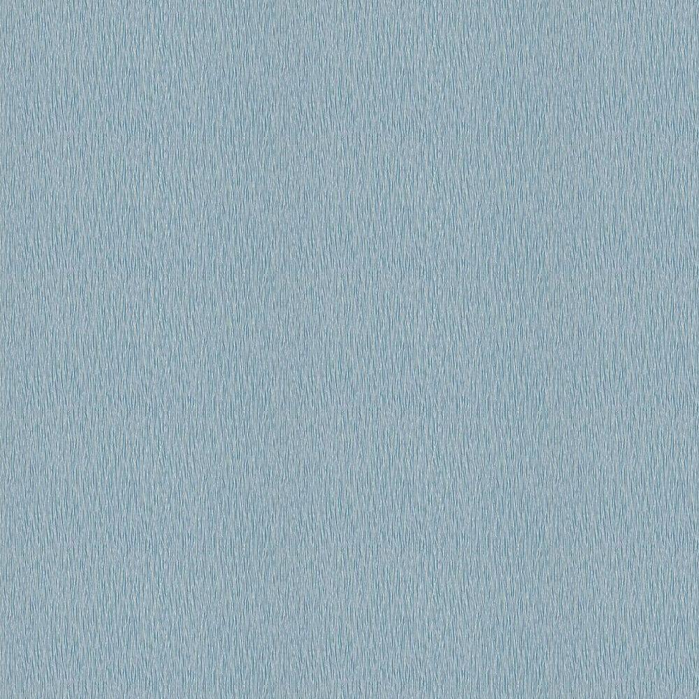 Scion Bark Blue Wallpaper - Product code: 110263