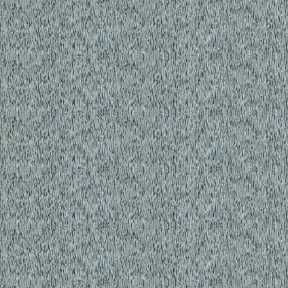 Scion Bark Blue Wallpaper - Product code: 110264