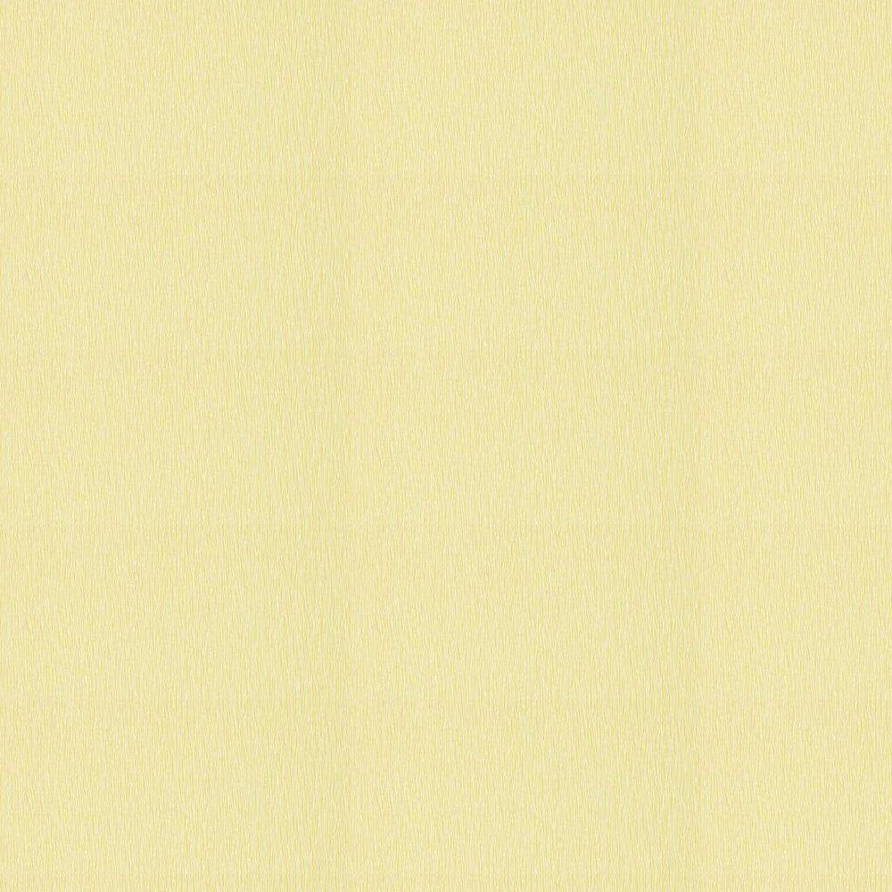 Scion Bark Yellow Wallpaper - Product code: 110265