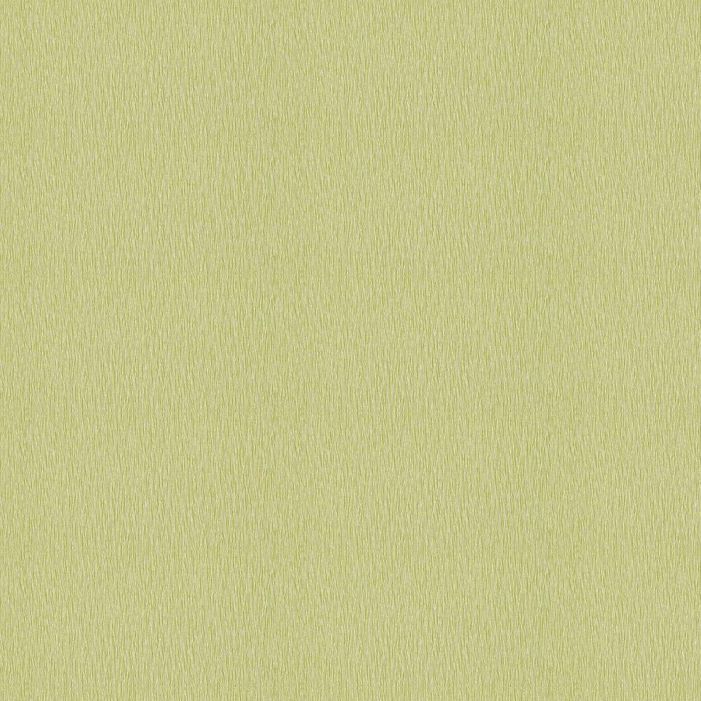 Scion Bark Green Wallpaper - Product code: 110267