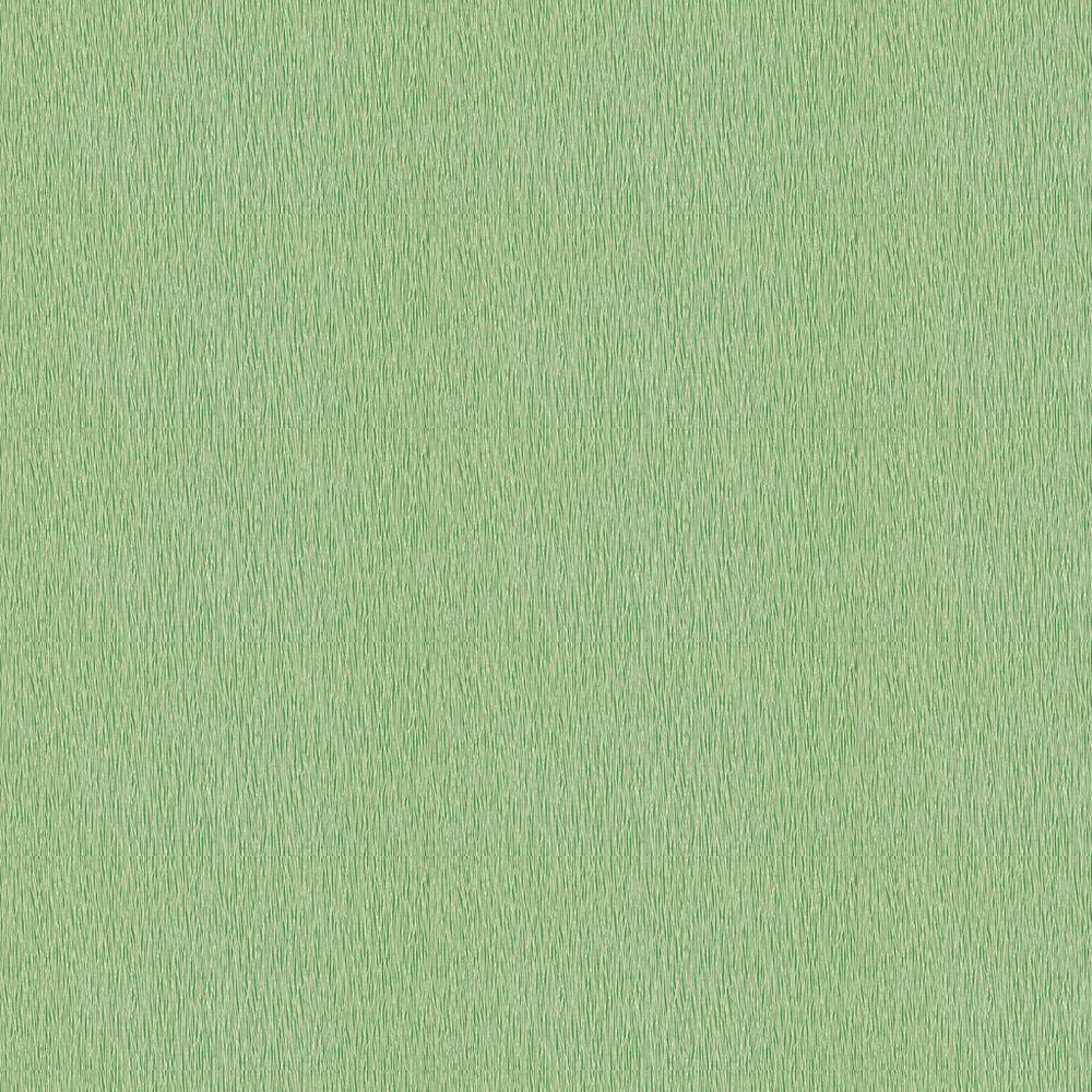 Scion Bark Green Wallpaper - Product code: 110268