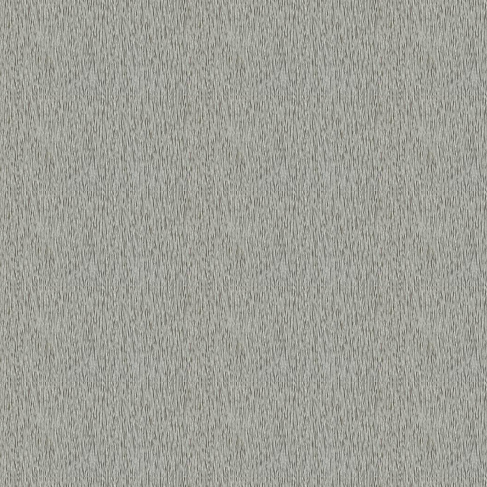 Scion Bark Grey Wallpaper - Product code: 110272