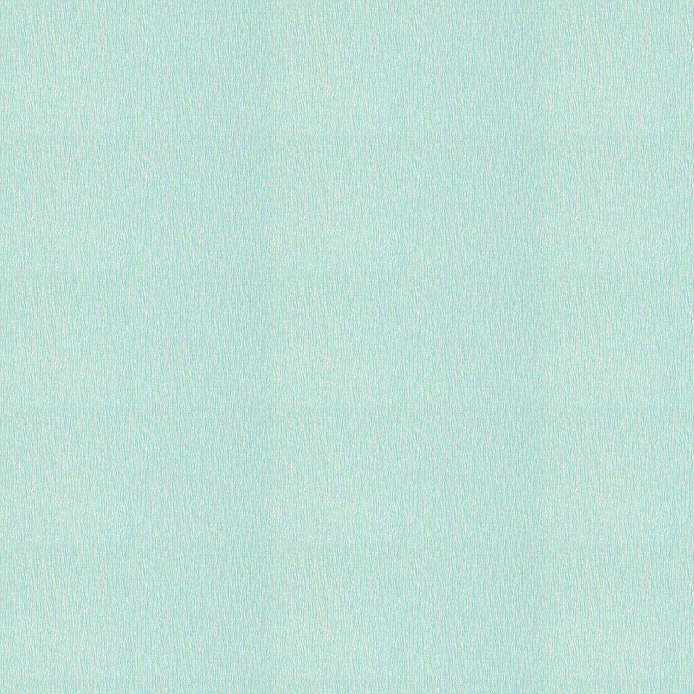 Scion Bark Aqua Wallpaper - Product code: 110273