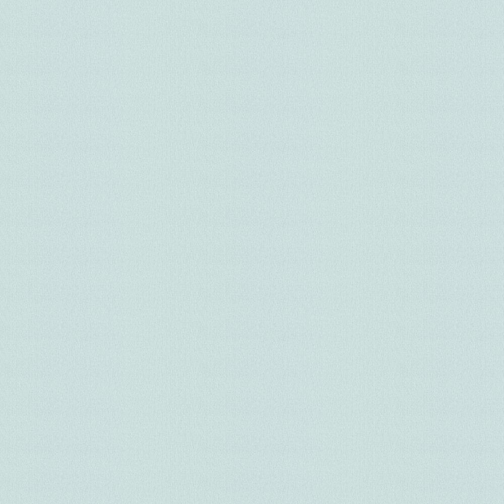 Sanderson Addison Plain Blue Wallpaper - Product code: 211969