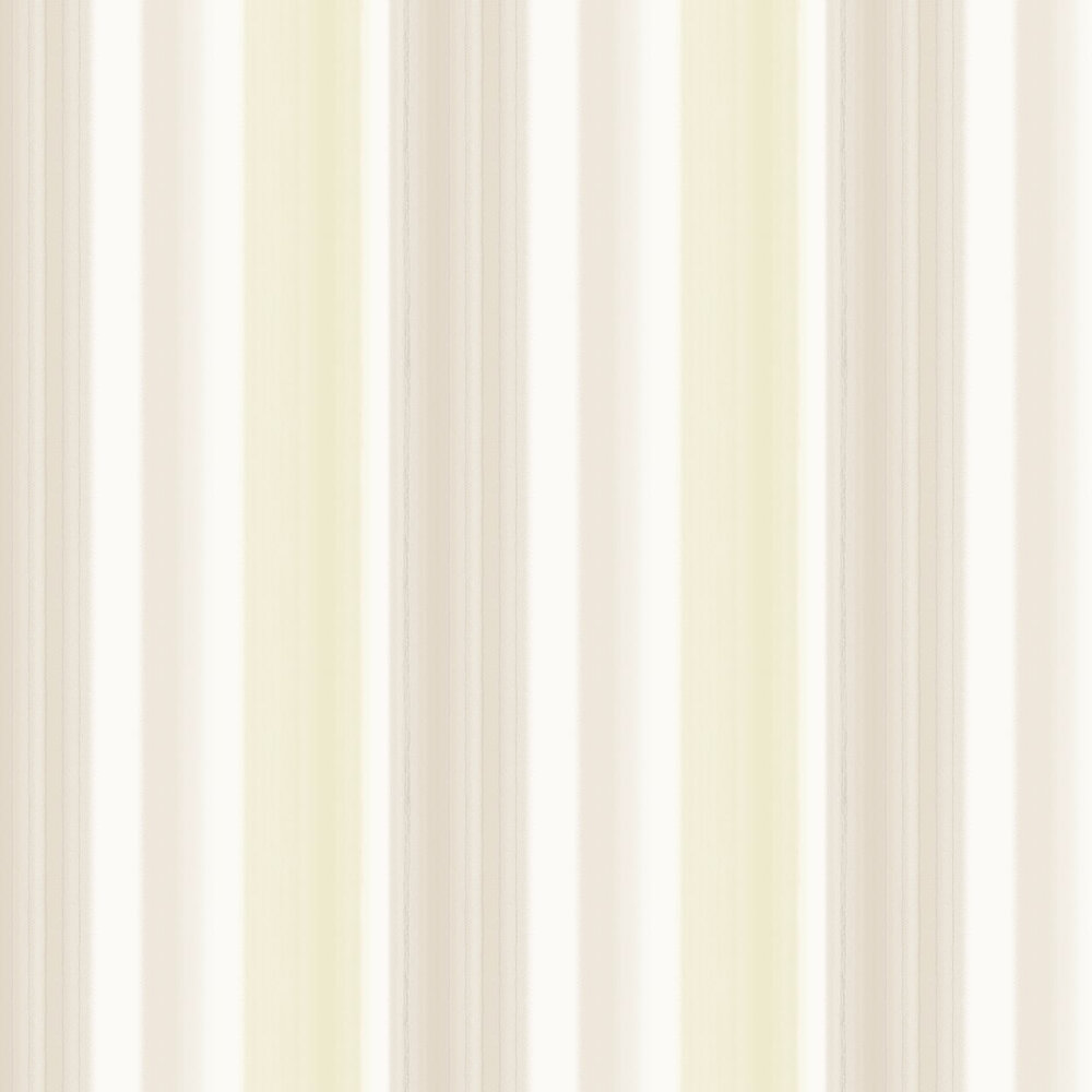 Albany Crispin Stripe Beige Wallpaper - Product code: 264349