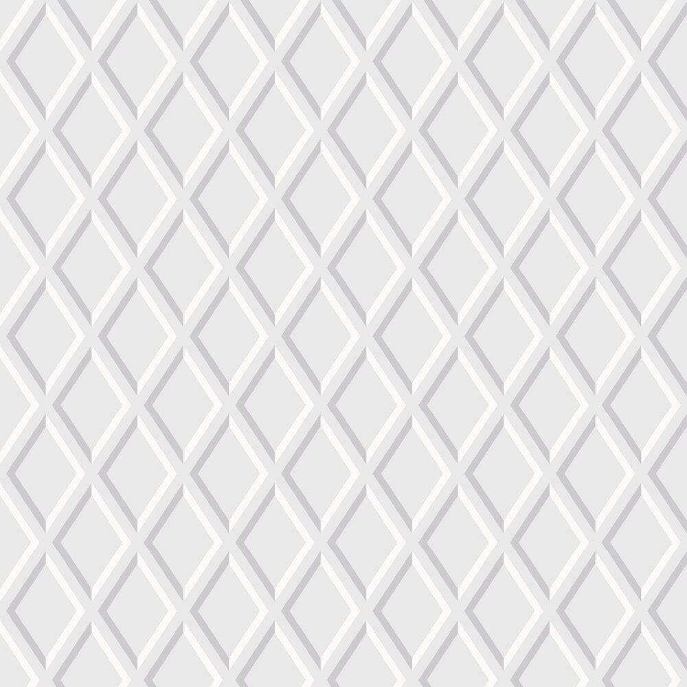 Cole & Son Pompeian Pale Lilac Wallpaper - Product code: 95/11061