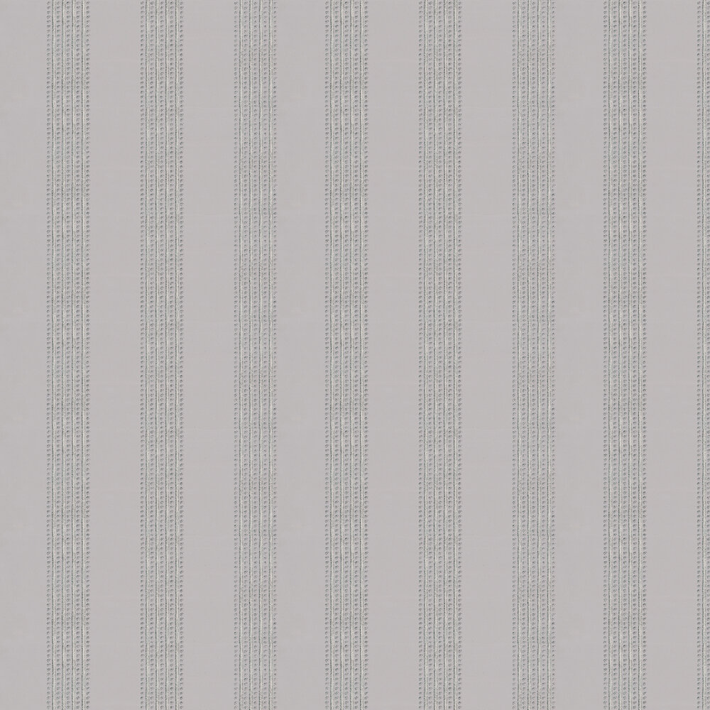 Osborne & Little Paillons Lavender / Silver Wallpaper - Product code: W6435-02