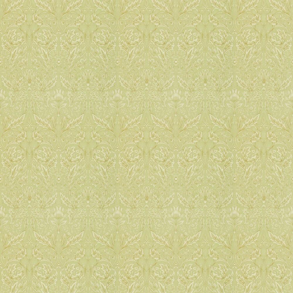 Morris Wallpaper Savernake WR8480/5