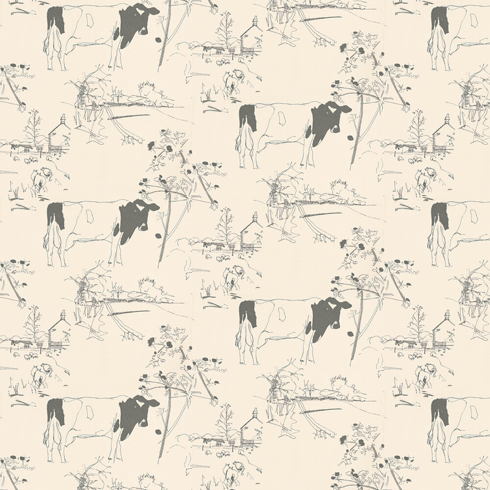 Countryside Toile