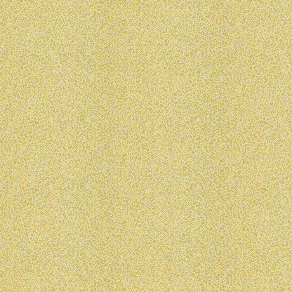 Morris Standen Buff Wallpaper - Product code: WR8045/23