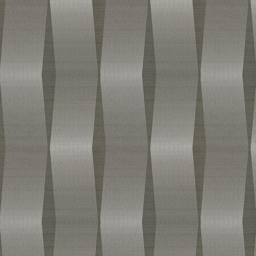Zoffany Diamond Stitch Pewter Wallpaper - Product code: 310999