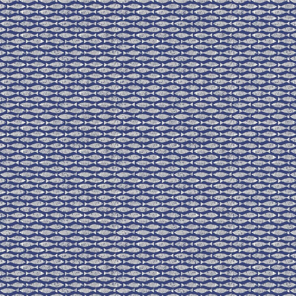 Scion Samaki Wallpaper - Product code: 110464