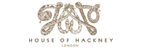 House Of Hackney Wallpapers