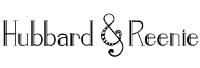 Hubbard and Reenie Wallpapers logo