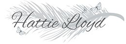 Hattie Lloyd Wallpapers logo