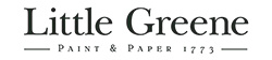 Little Greene Wallpapers