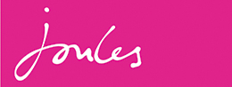 Joules Wallpapers