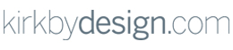 Kirkby Design.com Wallpapers