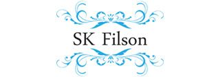 SK Filson Wallpapers logo