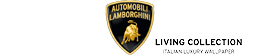 Lamborghini Wallpapers logo