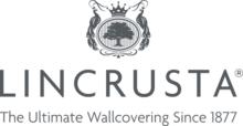 Lincrusta Wallpapers